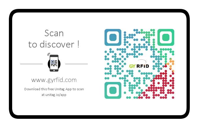 GYRFID_QR