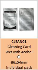 Clean01