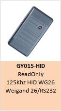 GY015-EM