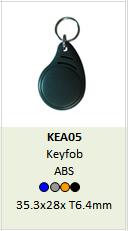 KEA05