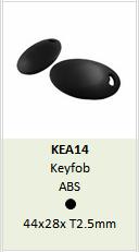 KEA14