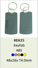 KEA15