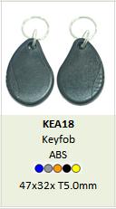 KEA18