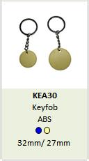 KEA30