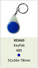 KEA60