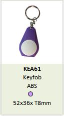 KEA61