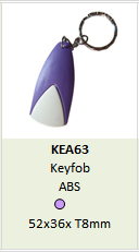 KEA63