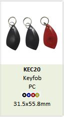 KEC20
