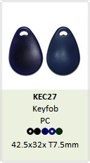 KEC27