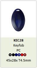 KEC28