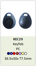 KEC29