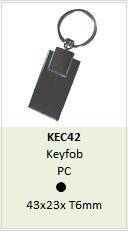 KEC42