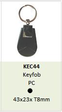 KEC44
