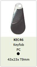 Hitag 2 key