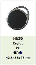 Key HID