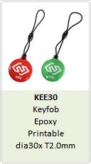 KEE30