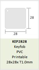 KEP2828