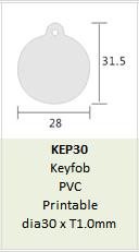 KEP30