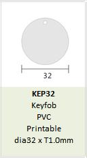 KEP32