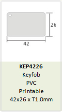 KEP4226