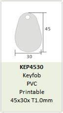 KEP4530