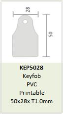 KEP5028
