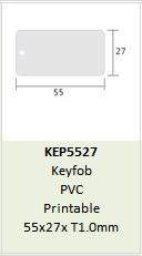 KEP5527