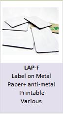 LAP-F