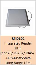 RFID102