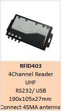 RFID403