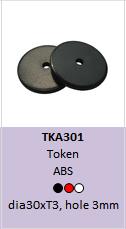 TKA301