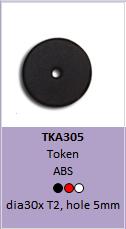 TKA305