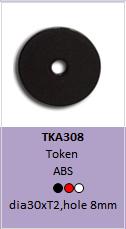 TKA308