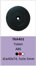 TKA401