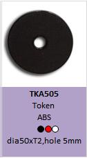 TKA505