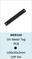 MEB100