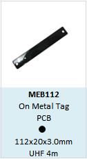 MEB112
