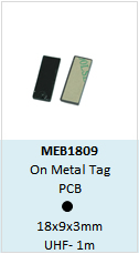 MEB1809