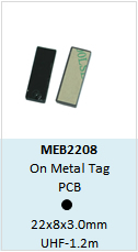 MEB2208