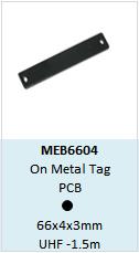 MEB6604