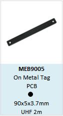 MEB9005