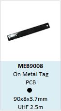 MEB9008