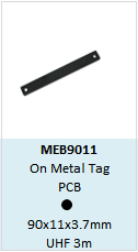 MEB9011