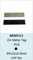 MEB9525