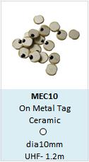 MEC10