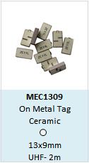 MEC1309