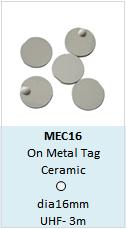 MEC16