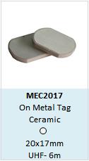 MEC2017