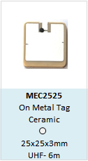 MEC2525