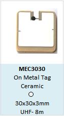 MEC3030